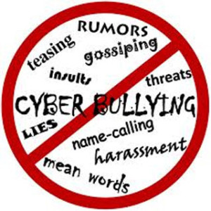 Cyber-Bullying-Autism