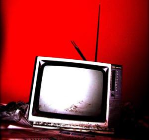 TV Autism