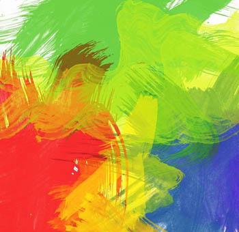 creativity autism