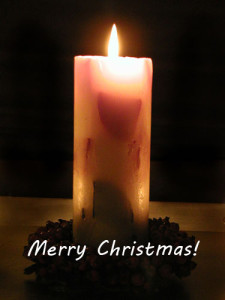 christmas-light